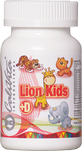 Multiwitamina Lion Kids +D